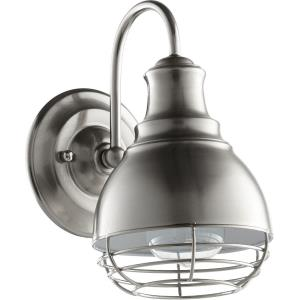 Arbor - One Light Wall Sconce