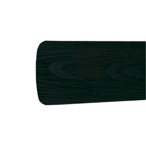 Accessory - 56 Inch Type 5 Semi Square Fan Blade (Set of 5)