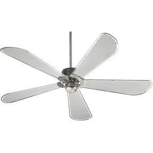 "Dragonfly - 60"" Ceiling Fan"