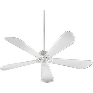 Dragonfly - 60 Inch Ceiling Fan