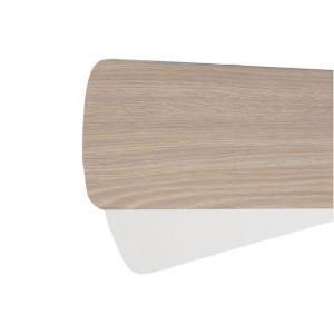 Accessory - 60 Inch Type 5 Fan Blade (Set of 5)