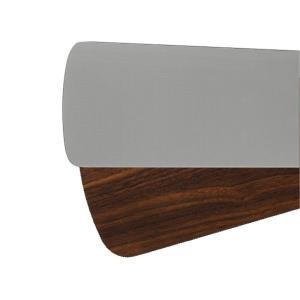 Accessory - 60 Inch Type 5 Semi Square Fan Blade (Set of 5)