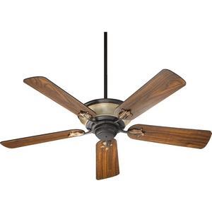 Roderick - 52 Inch Ceiling Fan