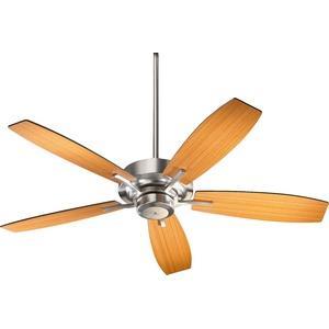 """Soho - 52"""" Ceiling Fan"""