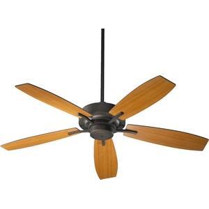 Soho - 52 Inch Ceiling Fan