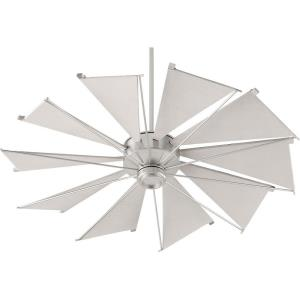 Mykonos - 52 Inch Ceiling Fan