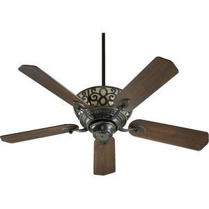 Cimarron - 52 Inch Ceiling Fan