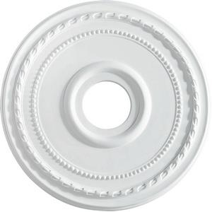 Accessory - 17.5 Inch Ceiling Medallion