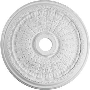Accessory - 27 Inch Ceiling Medallion