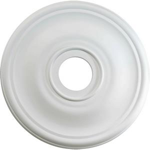 Accessory - 30 Inch Ceiling Medallion
