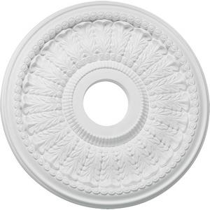Accessory - 18 Inch Ceiling Medallion
