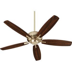Breeze - 52 Inch Ceiling Fan