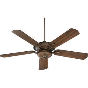 Bakersfield - 52 Inch Ceiling Fan