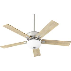 Rothman - 52 Inch Ceiling Fan with Light Kit