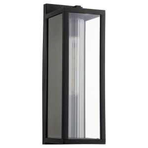Parks - 1 Light Wall Mount