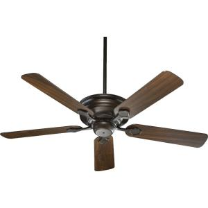 Barclay - 52 Inch Ceiling Fan