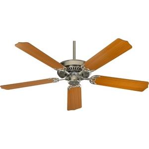 "Capri - 42"" Ceiling Fan"