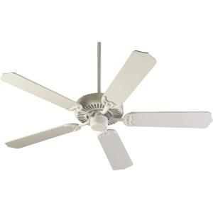 Capri - 42 Inch Ceiling Fan
