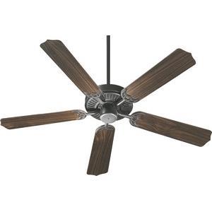 Capri - 42 Inch Ceiling Fan