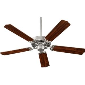 Capri I - 52 Inch Ceiling Fan