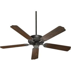 "Capri - 52"" Ceiling Fan"