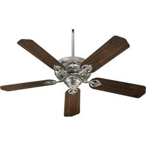 Chateaux - 52 Inch Ceiling Fan