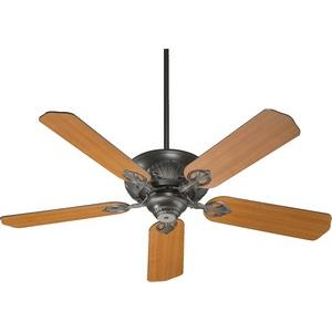 "Chateaux - 52"" Ceiling Fan"