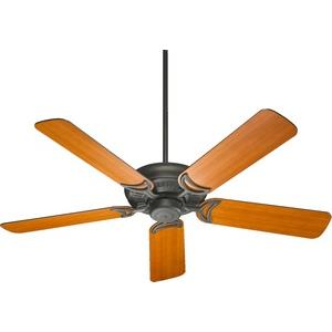 """Venture - 52"""" Ceiling Fan"""