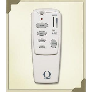 Accessory - Hand Held Remote