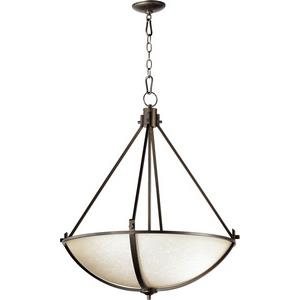 Winslet II - Four Light Pendant