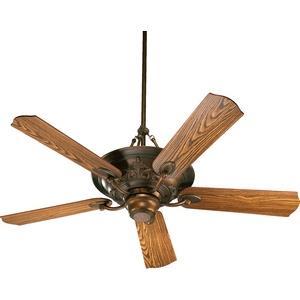 Salon - 56 Inch Ceiling Fan
