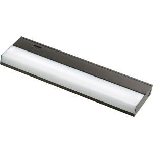 12.25 Inch One Light Under Cabinet