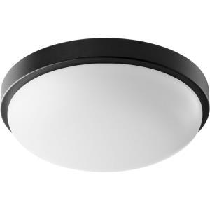 11.5 Inch 15W 1 LED Round Flush Mount
