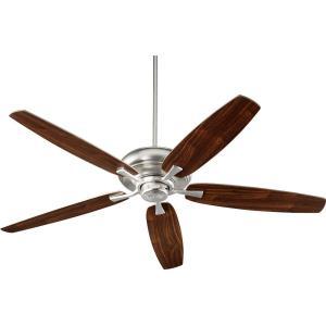 """Apex - 56"""" Ceiling Fan"""