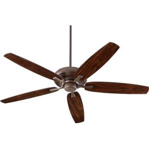 Apex - 56 Inch Ceiling Fan
