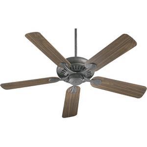 Pinnacle - 52 Inch Ceiling Fan