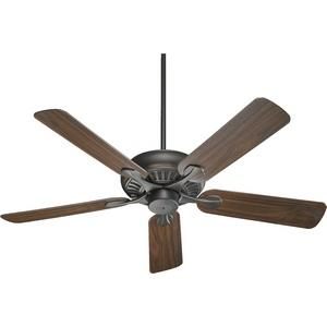 "Pinnacle - 52"" Ceiling Fan"