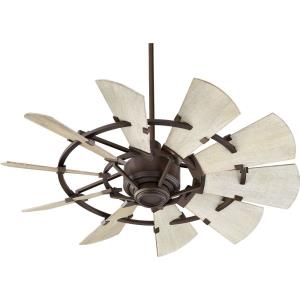 Windmill - 44 Inch Ceiling Fan