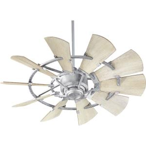 "Windmill - 44"" Ceiling Fan"