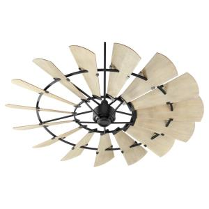 Windmill - 72 Inch Ceiling Fan