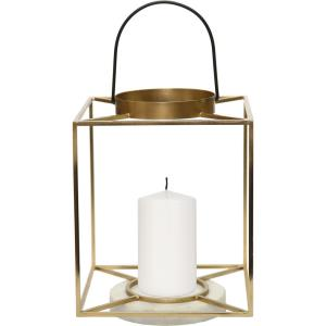 "Dotti - 13"" Candle Holder"