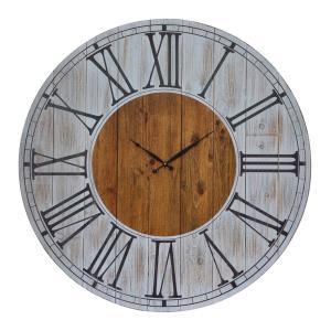 "Field - 40"" Large Large Clock"