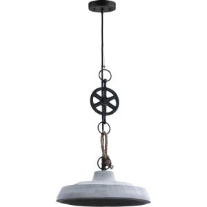 Watt - One Light Small Pendant