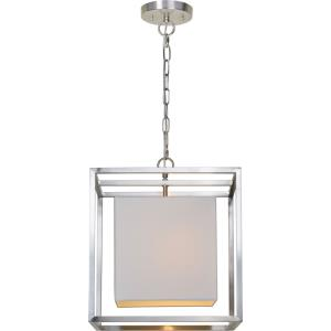 Eastleigh - One Light Small Pendant