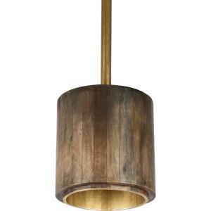 Margiela - Three Light Pendant