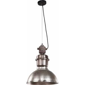 Loewe - One Light Pendant