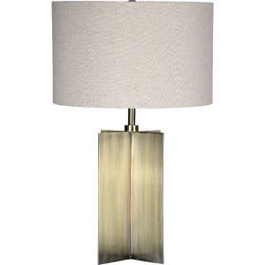 Belanger - One Light Table Lamp
