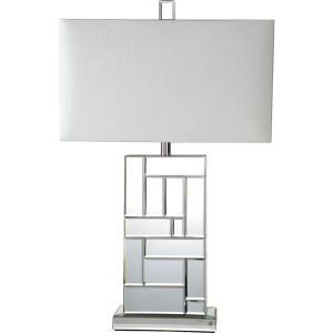 Sabin - One Light Table Lamp