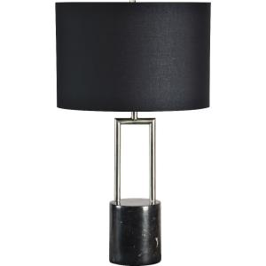 Chartwell - One Light Table Lamp