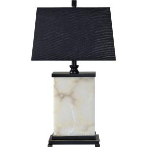 Waylan - One Light Table Lamp